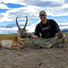 Thumb 2014 antelope
