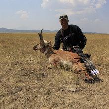 Thumb 2015 antelope