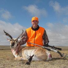 Thumb 2012 antelope